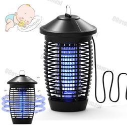 2X Household CO Carbon Monoxide Detector Fire Security Senso