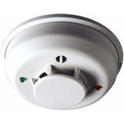 System Sensor 2WTA-B 2wire photo w/thermal & sound