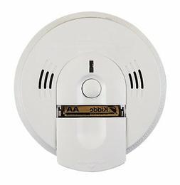 KIDDE  KN-COSM-IBA Hardwired Combo CO/Smoke Alarm