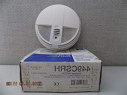 400 Series 4-Wire Smoke Detectors
