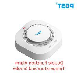 PGST 433MHz Wireless Independent <font><b>Alarm</b></font> <