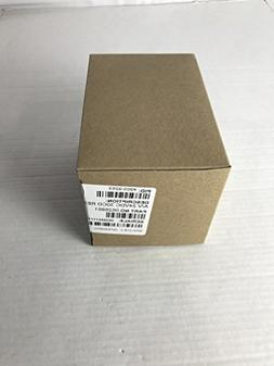 Simplex 4903-9253- Horn/Strobe 30CD Horizontal Mt