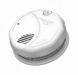 First Alert 3120B Hardwire Dual Photoelectric & Ionization S
