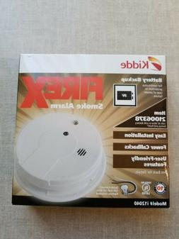 5 Pack Kidde Firex, 21006378,Smoke Fire Alarm Detector, 120