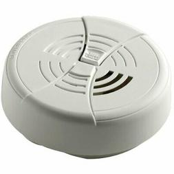 First Alert 604038 Brk Family Guard Smoke Alarm 9V- Pack of