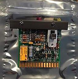 FCI-72 ZDM01 Zone Module