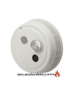 GENTEX 8243PHY PHOTOELECTRIC SMOKE DETECTOR, FREE SHIPPING T