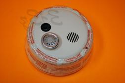 Gentex 9120T Smoke Detector Integral 135F Thermal.
