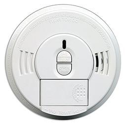KID09769997 - Kidde i9070 Smoke Detector