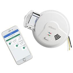 Roost - Smart Smoke Alarm