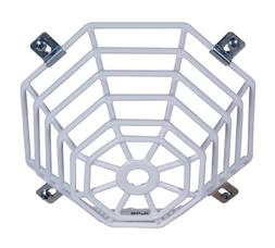 Safety Technology International, Inc. STI-9604 Steel Web Sto