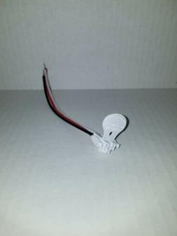 Adapter Plug  Replacement Parts For Hardwired Smoke Alarms F