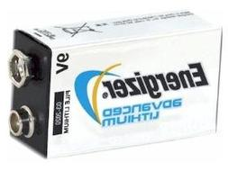 advanced lithium 12 battery