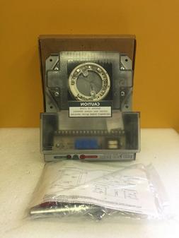 APC&C RW-UNI-N  RW-Series, Ionization Duct Smoke Detector. N