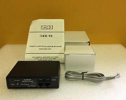 APC&C RW-UNI-N  RW-Series, Duct Smoke Detector. Tested Refur