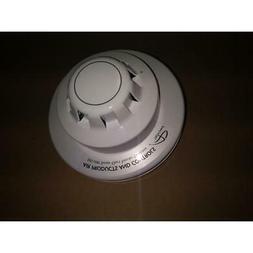 APC HS-100-P 4-WIRE CONVENTIONAL DUCT PHOTOELECTRIC SMOKE DE
