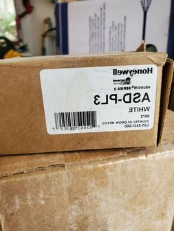 Honeywell ASD-PL3 ADDRESSABLE SMOKE DETECTOR
