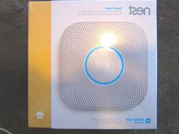 *BRAND NEW* Nest Protect Smoke Plus Carbon Monoxide,  2nd ge