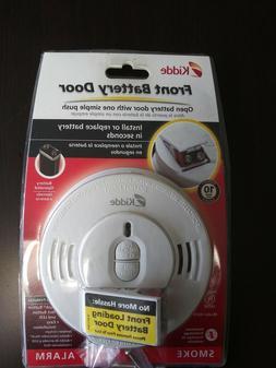 BRAND NEW - Kidde smoke detector i9070