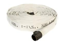 Amherst Fire Pump c-2023 Fire Hose 1.50 In. Poly-150