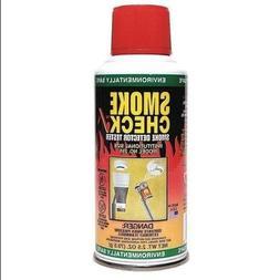 BigDavesYardSale 710822944085 6 Cans Smoke Detector Tester44