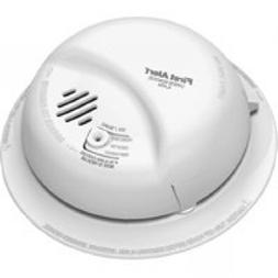 First Alert/Brk Brands Carbon Monoxide Detector AC CO5120BN