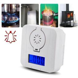 CO Gas Sensor <font><b>Detector</b></font> <font><b>Carbon</