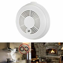 combination smoke and carbon monoxide alarm co