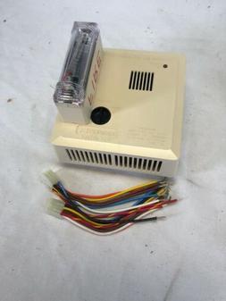 Gentex Corp Photoelectric Smoke Detector 710CS