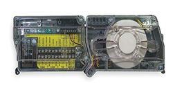 System Sensor D4120- InnovairFlex 4-Wire Photo Duct Detector