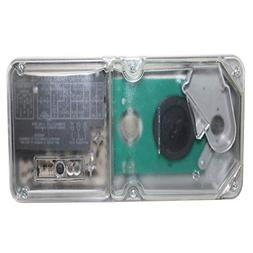 System Sensor DH100ACDCLP Smoke Automatic Fire Detector