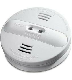 Kidde Dual Sensor Ion Smoke Alarm Detector White Model PI900