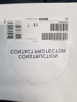 Bosch F220-B6PS Popit Standard Smoke Detector Base NEW