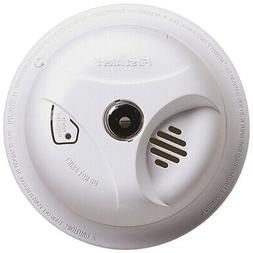 fat1039800 ionization smoke alarm