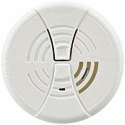 FG250 Smoke Detectors & Fire Alarms BRK Brands, Inc FG250RV