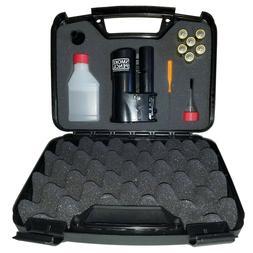 Smoke Pencil Pro Field Kit with Case
