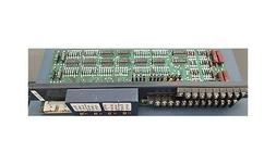 ADT Fire Alarm Circuit Board 4520-330