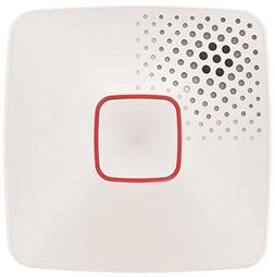 New First Alert Dc10-500 Onelink Wi-fi Smoke & Carbon Monoxi