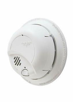 First Alert Smoke Detector Alarm Hardwired