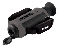 Flir First Mate Ii Pro Hm-224B 240 X 180 Black Thermal