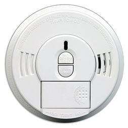 front load smoke alarm w