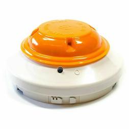 FSP-851R Honeywell Intelligent Photoelectric Smoke Sensor w/