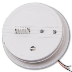 KIDDE HD135F Heat Detector with Battery Backup LOT OF 4
