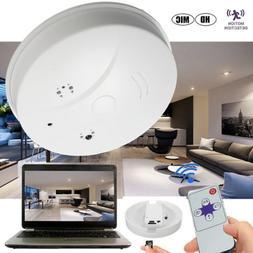 Hidden Camera Wifi Remote Monitoring Multifunction Tool Spy
