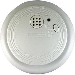 Home Fire Alarm & Smoke Detector Battery Powered