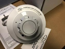 Air Products and Controls HS-100-N Plenum Smoke Detector