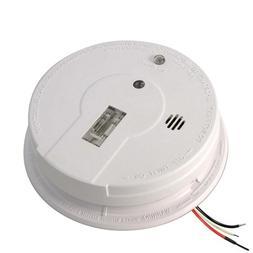 Kidde 21026050 AC Hardwired Interconnect Safety Light I12080
