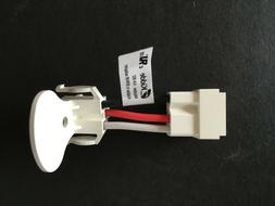 KIDDE KA-B2 Quick Convert Adaptor Changes BRK to Kidde Smoke