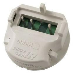 Kidde KA-F - Quick Convert Adapter - Allows Installation of