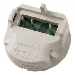 Kidde KA-F Smoke Detector Quick Convert Adapter from Firex t